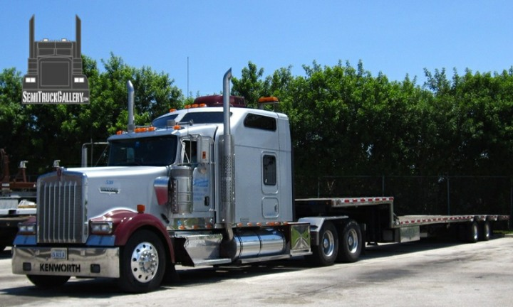 kenworth images - photo #15