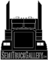 Home Cur News For Custom Semi Trucks Peterbilt Kenworth Freightliner International Mack Western Star
